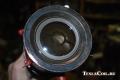 Электронно-оптический преобразователь ПИМ-103В