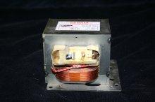МОТ: трансформатор от микроволновки