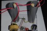 Углекислотный лазер