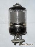 ГМИ-83В
