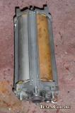 Квантрон от ГОС-301, без ламп