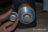 Рентгеновская трубка ИМА2-150Д