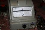 Точный и качественный киловольтметр. Полностью рабочий, до 30кВ.