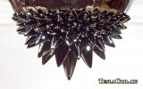 Феррофлюид, магнитная жидкость