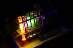 Флюоресценты