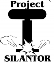 Project Silantor
