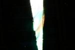 Лестница Якова с питанием от НОМ
