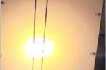 Длинная лестница Якова - кадр из видео.