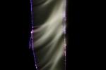 Лестница Якова с питанием от лампового строчника