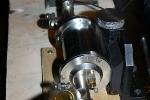 Nd:YAG лазер на основе К-107
