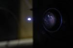 Лазерная искра