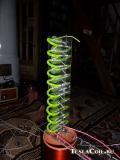 MARX 3 - левая башня