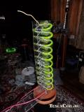MARX 3 - правая башня
