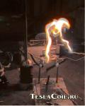 Дуга с соли (2 мота): кадр из видео