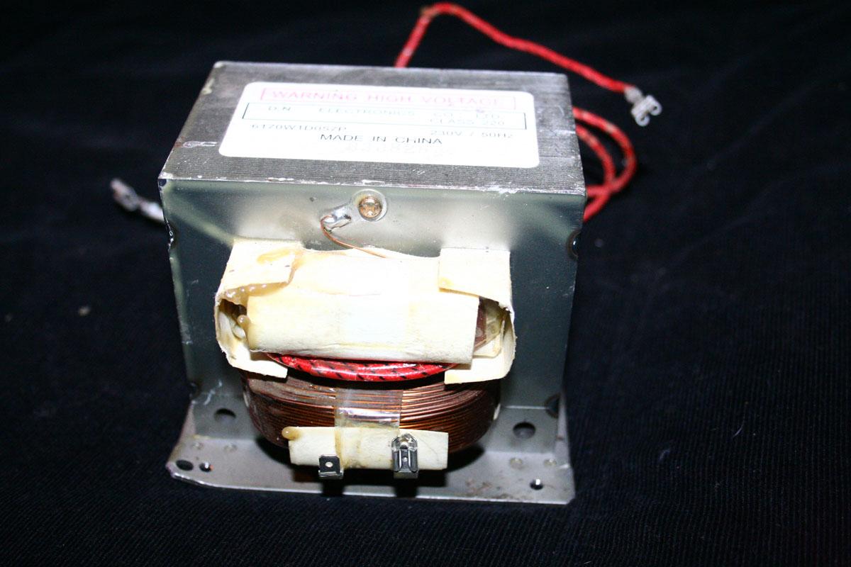 Трансформатор из микроволновки своими руками фото 727