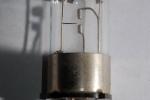 Импульсная стробоскопическая лампа ИСШ-15 с ксеноновым наполнением