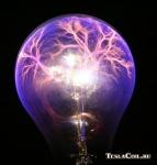 100 вт лампочка на ЛКТ