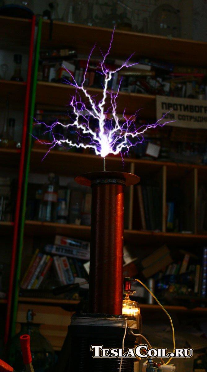 остановка электронного электросчетчика с использованием конденсаторной схемы - Схемы.