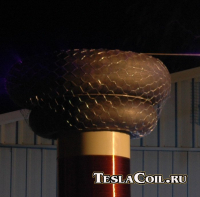 tesla18doubletoroid