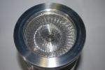 Турбмолекулярный вакуумный насо Leybold Turbovac 50