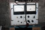 Вакууметр ионизационно-термопарный ВИТ-2