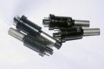 Вакуумный преобразователь термопарный ПМТ-2