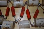 Диоды КЦ106Г и конденсаторы К73-14