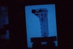 Самодельный рентген